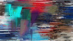 Abstract SA13