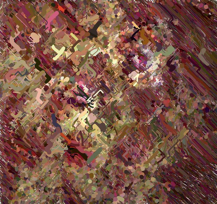 Abstract SA15 - Dominustheus