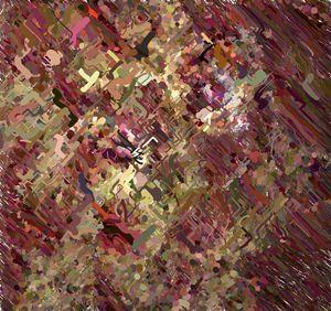 Abstract SA15