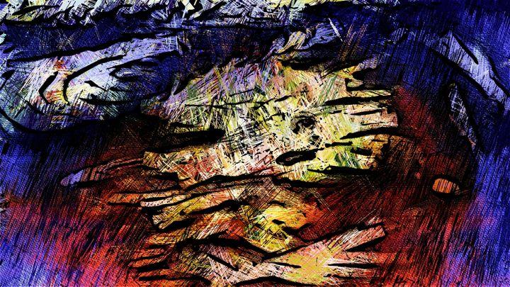 Abstract SA17 - Dominustheus
