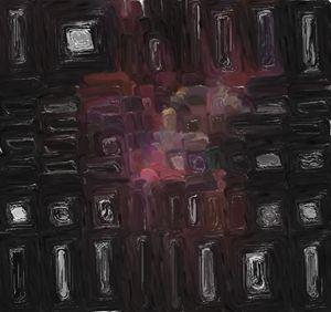 Abstract SA18