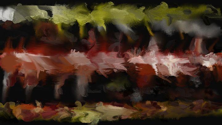 Abstract SA19 - Dominustheus