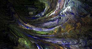 Abstract SA21