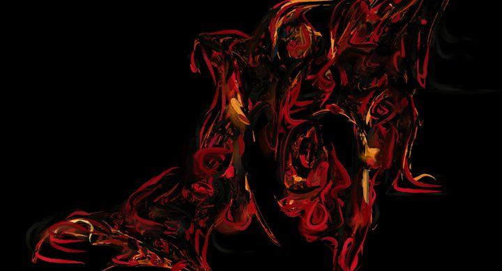 Abstract SA22 - Dominustheus