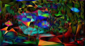 Abstract SA24