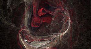 Abstract SA25