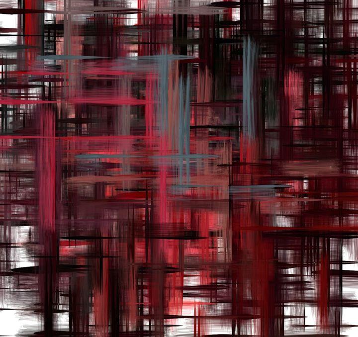 Abstract SA1 - Dominustheus