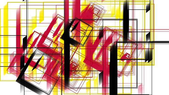 Abstract SA4 - Dominustheus