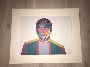 Digital Elton John