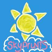 SkyPrints