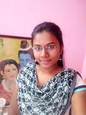 Prakrish
