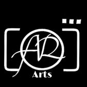 AR Arts