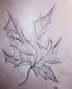 Leafe