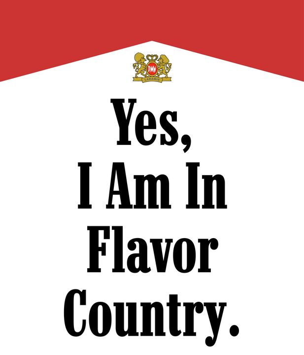 Flavor Country - Jimb Fisher