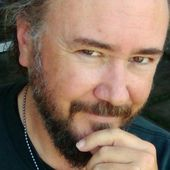 Jimb Fisher