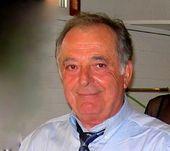 Gerard LAMI