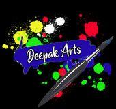 Deepak Arts