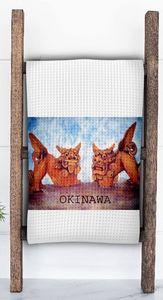 The Okinawa Guardians