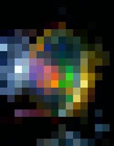 Universe opal