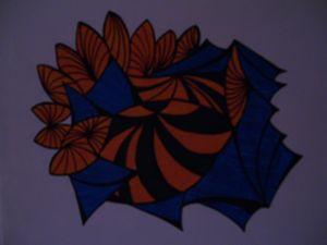 Sea Shell 5