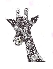 Tinker Art