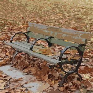 Fall Memories - Iona