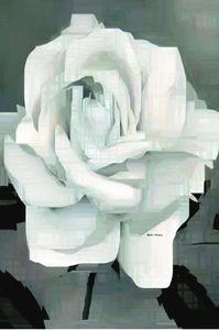 Flower 9217