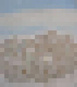 White dream - Yusif  Mirza