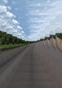 Landscape Scenery Art