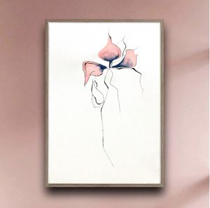 The Flower of Realism