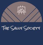 The Sally Society