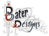 Bater Designs