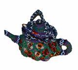 Fertilitea - handbag