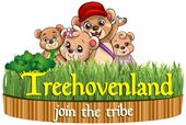 Treehovenland