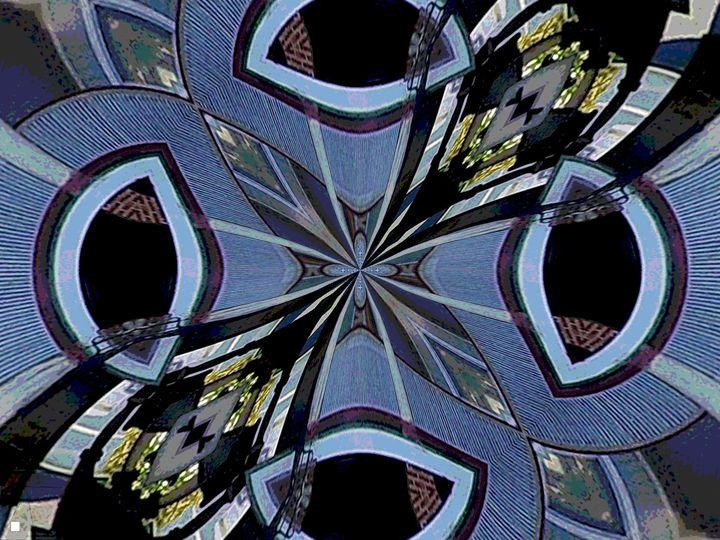 Circle of Life - Gene K