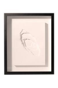 Cave 1 - White On White Studio