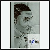 KOBBY PRAH'S ART