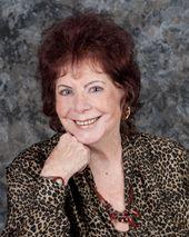 Sally Arroyo