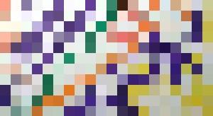 especial spectrum - J.Borroughs
