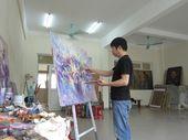 Anh Tuan Le