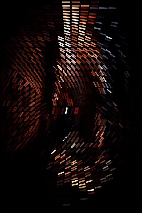 Abstract - Digital Art