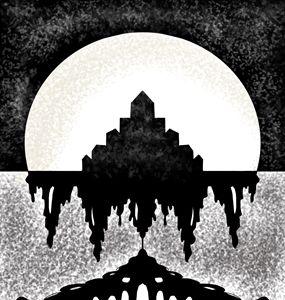 The Melting Castle