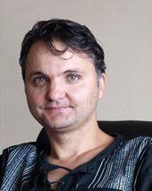 Daniel Bulimar Henciu