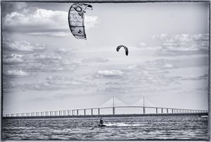 Kiteboarding-Bridge 1.1