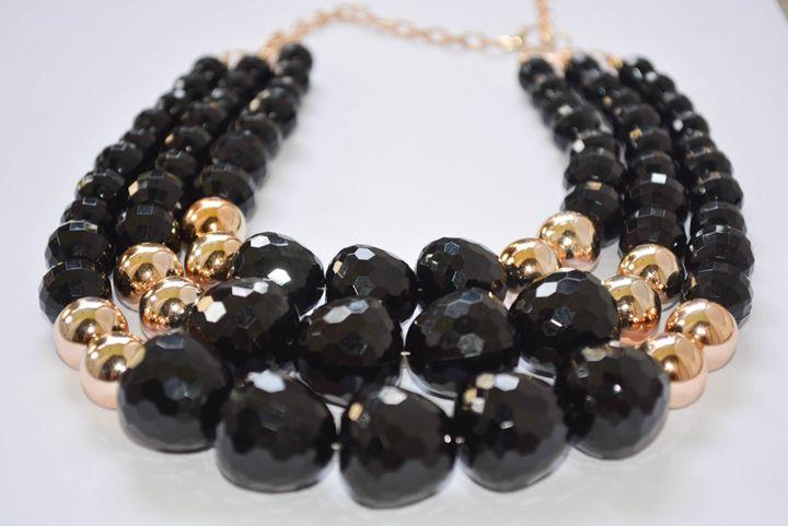 Jewelry - Yanel Designs