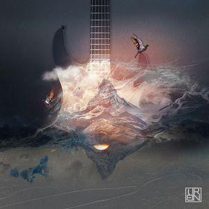 Guitar Skies