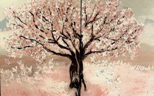 Magical Sakura