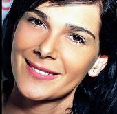 Melitta Dobrescu