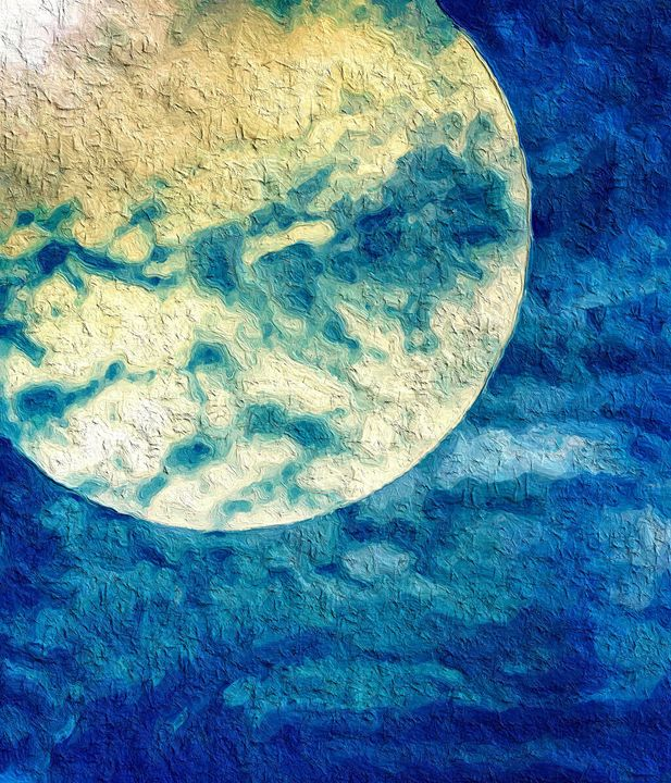 Moonlight - Erika_Stacey