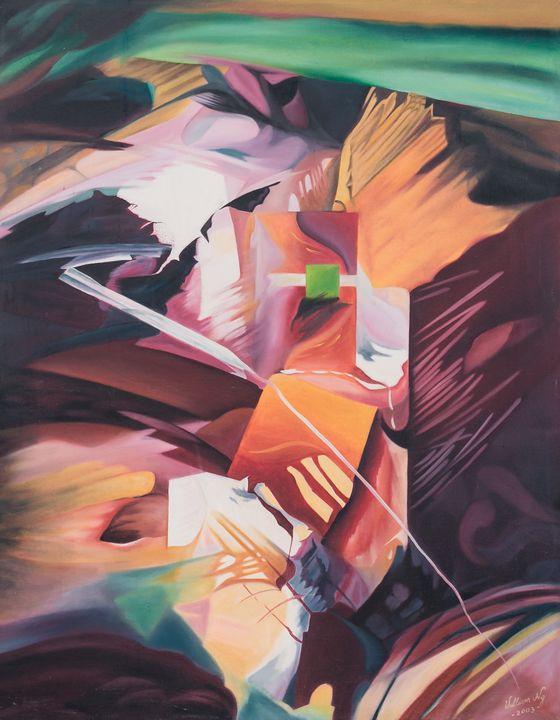 Abstract No.7 - OS Ng